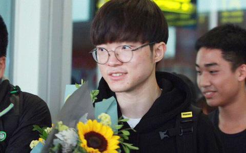 Fanpage T1 bất ngờ đăng tải thông báo tiếng Việt, nội dung khiến các fan Faker tại Việt Nam đứng ngồi không yên - Ảnh 3.