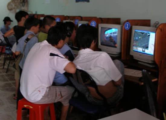 Sống chung với hack, dịch vụ tồi tệ và những điều càng khiến chúng ta thêm nể phục sự bền bỉ của game thủ Việt - Ảnh 3.