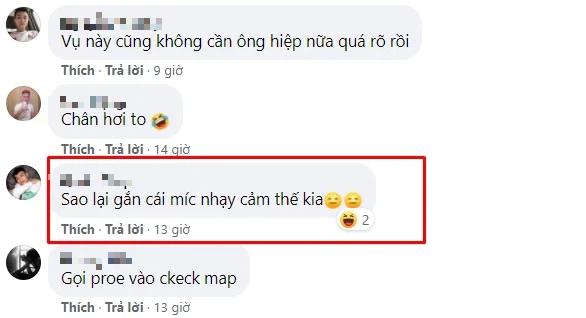 """Caster Tùng Họa Mi """"đốt nhà"""" MC hot nhất Liên Quân, Facebook của Phương Thảo sáng nhất đêm qua - Ảnh 5."""
