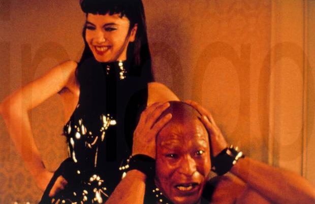 5 siêu phẩm khơi mào ngành phim 18+ xứ Nhật: Thiếu sao được màn ân ái thật 100% hủy hoại cuộc đời nữ chính! - Ảnh 15.