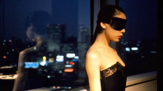 5 siêu phẩm khơi mào ngành phim 18+ xứ Nhật: Thiếu sao được màn ân ái thật 100% hủy hoại cuộc đời nữ chính! - Ảnh 16.