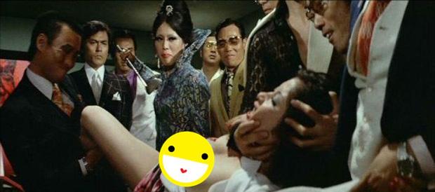 5 siêu phẩm khơi mào ngành phim 18+ xứ Nhật: Thiếu sao được màn ân ái thật 100% hủy hoại cuộc đời nữ chính! - Ảnh 4.