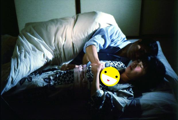 5 siêu phẩm khơi mào ngành phim 18+ xứ Nhật: Thiếu sao được màn ân ái thật 100% hủy hoại cuộc đời nữ chính! - Ảnh 10.