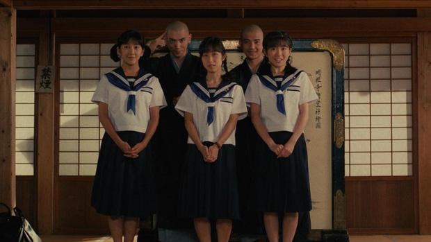 5 siêu phẩm khơi mào ngành phim 18+ xứ Nhật: Thiếu sao được màn ân ái thật 100% hủy hoại cuộc đời nữ chính! - Ảnh 11.