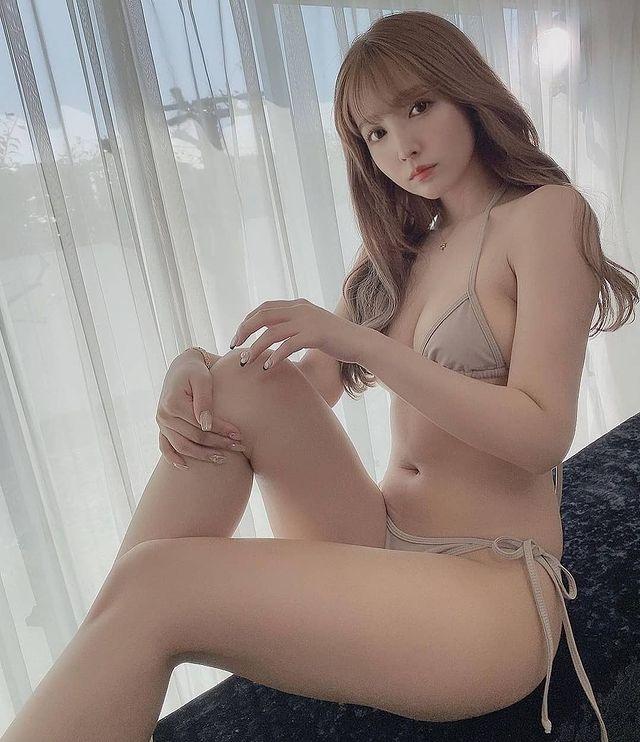 Hot girl phim 18+ gây sốc khi báo hiệu ngày tàn của ngành công nghiệp, khuyên các đàn em nên rút lui, đừng ảo tưởng được như Yua Mikami - Ảnh 1.
