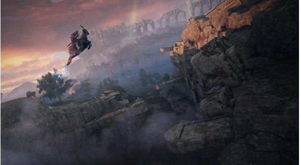 Tái hiện lại siêu phẩm Avatar trên game, NPH khiến người chơi thất vọng khi tuyên bố Chỉ dành cho hệ máy mới nhất - Ảnh 3.
