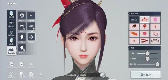 4 tựa game MMORPG lẫy lừng từ các NSX rồng phượng đã ra mắt tính tới tháng 6/2021 - Ảnh 1.