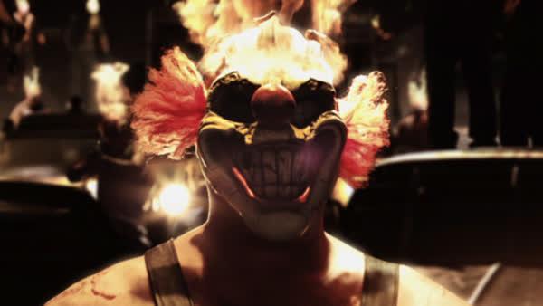Những phản diện quái đản và đáng sợ nhất trong làng game - Ảnh 2.