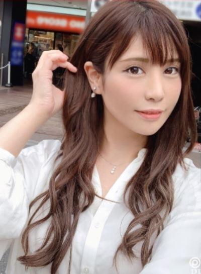 Quay phim 18+ không xin phép tại trường đại học, một studio Nhật Bản đối diện với đơn kiện, vội gỡ tác phẩm ngay lập tức - Ảnh 2.