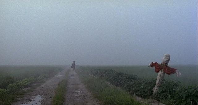 """""""Mất ngủ"""" với bảy tựa phim dựa trên các thảm án kinh hoàng có thật - Ảnh 4."""