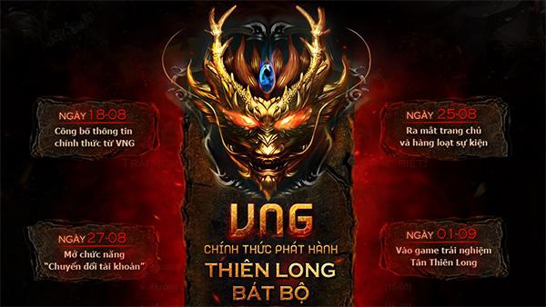 """Ông lớn một thời từng """"rồng phượng"""" hơn cả VNG nhưng đã chết sau biến cố đen tối nhất của làng game Việt - Ảnh 4."""
