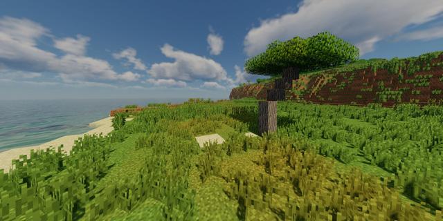Những công trình kiến trúc trong game khiến người chơi ngỡ ngàng, du lịch giữa mùa dịch là đây chứ đâu! - Ảnh 7.