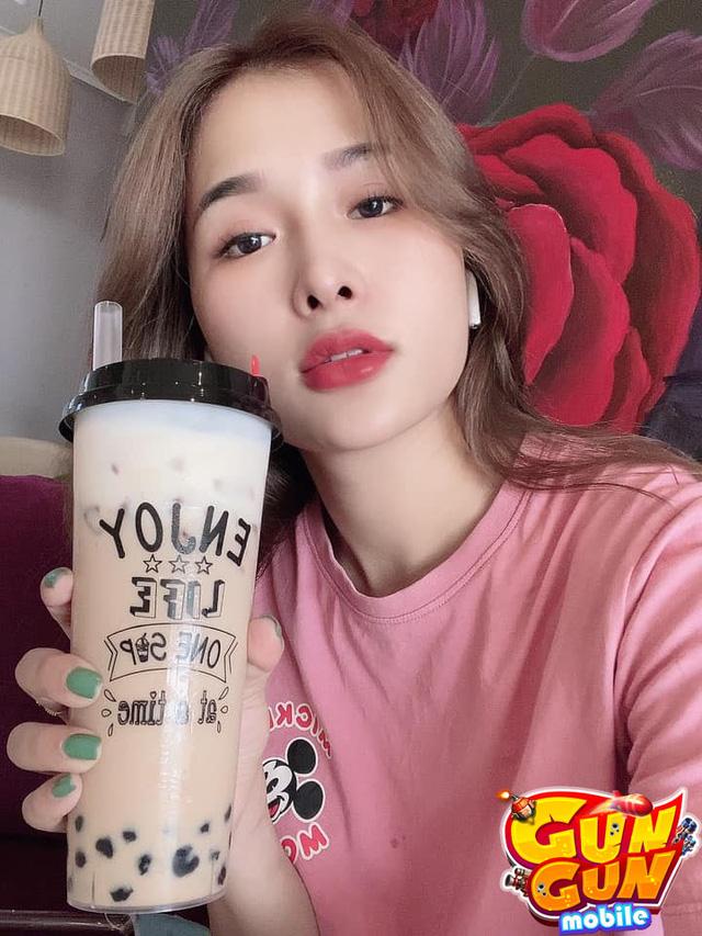 GunGun Got Talent chính thức khép lại: Top 4 toàn gái xinh, quán quân gây bất ngờ với màn đua TOP ấn tượng! - Ảnh 11.