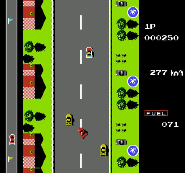 Cấu hình xấu, đồ họa 8 bit, thế nhưng đây lại là những trò chơi mà game thủ Việt phải mê mệt suốt một quãng tuổi thơ - Ảnh 3.
