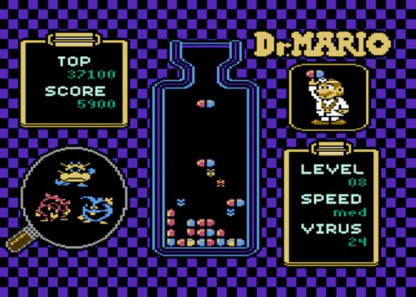 Cấu hình xấu, đồ họa 8 bit, thế nhưng đây lại là những trò chơi mà game thủ Việt phải mê mệt suốt một quãng tuổi thơ - Ảnh 4.