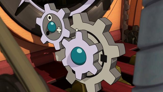 Những Pokémon bị fan đánh giá là có thiết kế xấu đến phũ phàng - Ảnh 2.