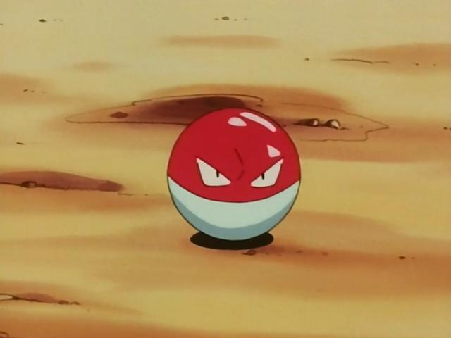 Những Pokémon bị fan đánh giá là có thiết kế xấu đến phũ phàng - Ảnh 4.