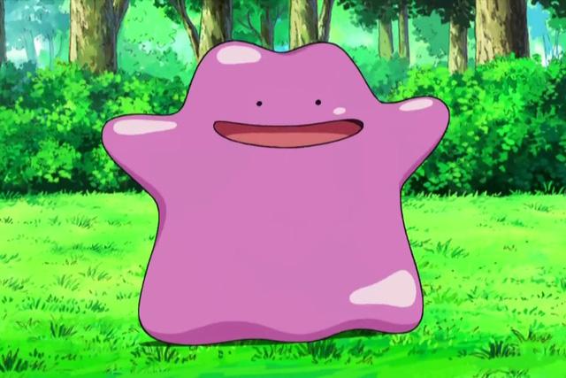 Những Pokémon bị fan đánh giá là có thiết kế xấu đến phũ phàng - Ảnh 7.