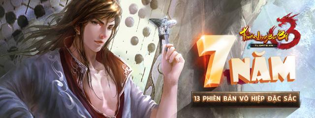 Scandal giành quyền phát hành bom tấn từ 1 ông lớn gây chấn động nhất lịch sử game Việt, VNG là vai chính - Ảnh 3.