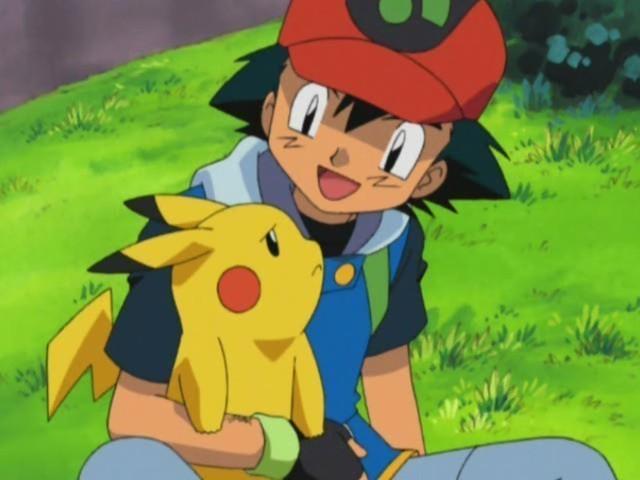 Những bí ẩn kỳ lạ trong thế giới Pokémon khiến nhiều fan thắc mắc mãi mà chưa có lời giải - Ảnh 3.