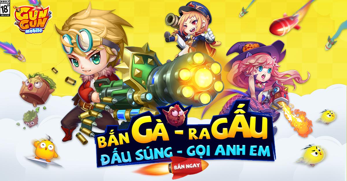 Không chỉ làm mưa làm gió BXH App Store, tựa game này còn khuấy đảo cả MXH GenZ hot nhất hiện nay! - Ảnh 3.