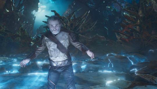 Góc săm soi Marvel: Trùm cuối Celestial vốn đã được hé lộ từ 2 tập phim trước đây - Ảnh 3.