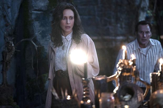 Vụ án Arne Cheyenne Johnson – Nguyên mẫu ma xui quỷ khiến ngoài đời thực của phim Conjuring 3 - Ảnh 3.