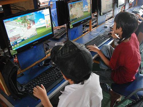 Nghiện game - thuật ngữ đang dần dần biến mất theo thời gian ở một thế hệ người chơi trẻ - Ảnh 3.