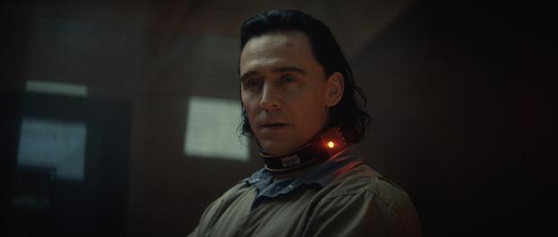 6 điều khắc cốt ghi tâm trước khi bom tấn Loki của Marvel khởi chiếu: Bị Thanos giết rồi mà vẫn quay lại mới tài! - Ảnh 5.