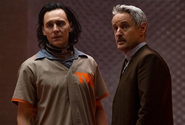 6 điều khắc cốt ghi tâm trước khi bom tấn Loki của Marvel khởi chiếu: Bị Thanos giết rồi mà vẫn quay lại mới tài! - Ảnh 3.