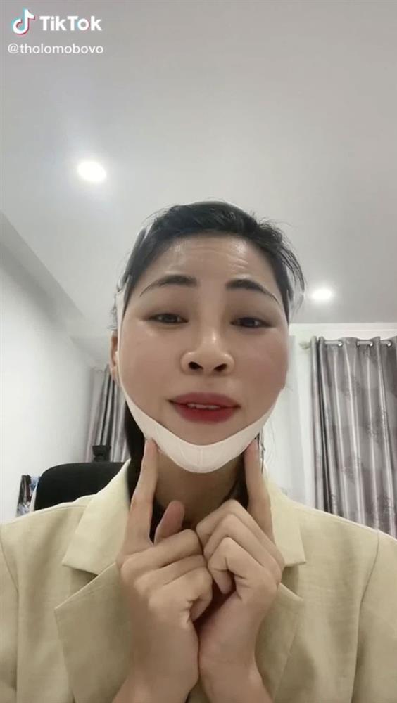 Bị tố gọt cằm, nâng mũi, Thơ Nguyễn phản pháo netizen: Nếu phẫu thuật thì sẽ nhận! - Ảnh 2.