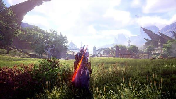 10 tựa game được chờ đợi nhất tại E3 2021 (Phần 1) - Ảnh 1.