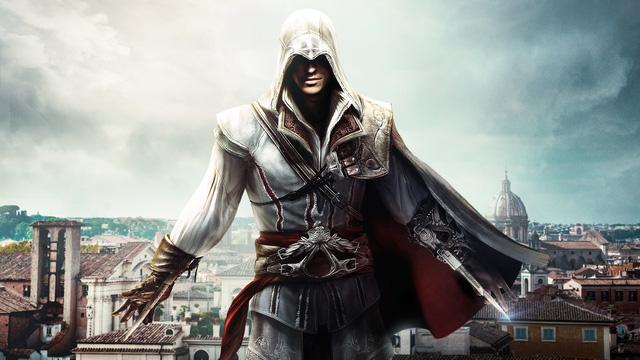 10 tựa game được chờ đợi nhất tại E3 2021 (Phần 1) - Ảnh 2.
