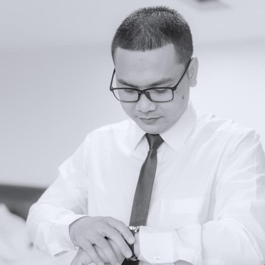 Phỏng vấn Giám Đốc SohaGame về dự án 46 tỷ Tuyệt Kiếm Cổ Phong: Điều gì của game chắc chắn sẽ hấp dẫn người chơi Việt? - Ảnh 1.