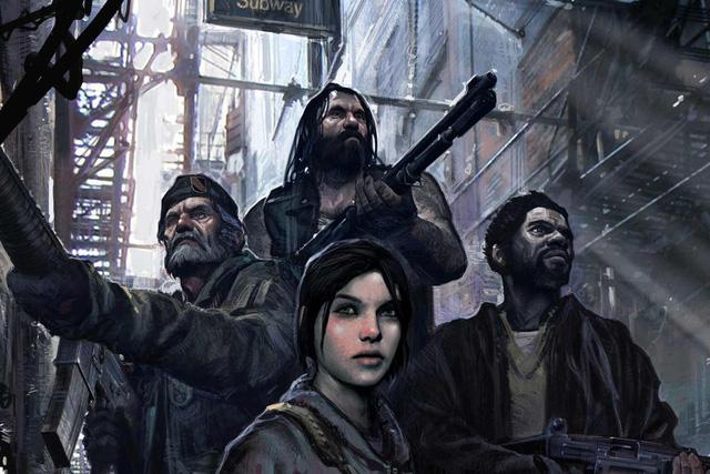 10 tựa game được chờ đợi nhất tại E3 2021 (Phần 2) - Ảnh 2.