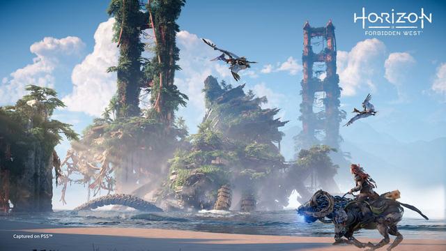 10 tựa game được chờ đợi nhất tại E3 2021 (Phần 2) - Ảnh 4.
