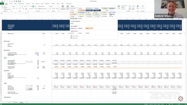 Chuyện thật như đùa: Phần mềm Microsoft Excel trở thành bộ môn eSports được đem ra tranh tài trên toàn cầu - Ảnh 3.