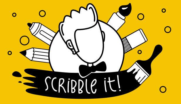 Gartic.io - Giải pháp thay thế hoàn hảo cho Scribble It! trên điện thoại - Ảnh 2.