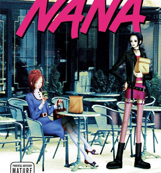Những họa sĩ manga nổi tiếng bỗng dưng chết oan vì những lời đồn vô căn cứ - Ảnh 4.