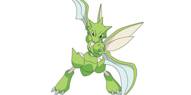 Loạt Pokémon có nhiều đất diễn ở phần 1 nhưng lại biến mất trong thế hệ sau - Ảnh 5.