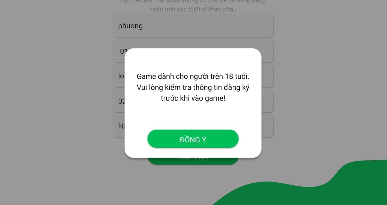 Người Trong Giang Hồ chính thức ra mắt, tặng combo quà cực xịn sò cho toàn bộ game thủ! - Ảnh 8.