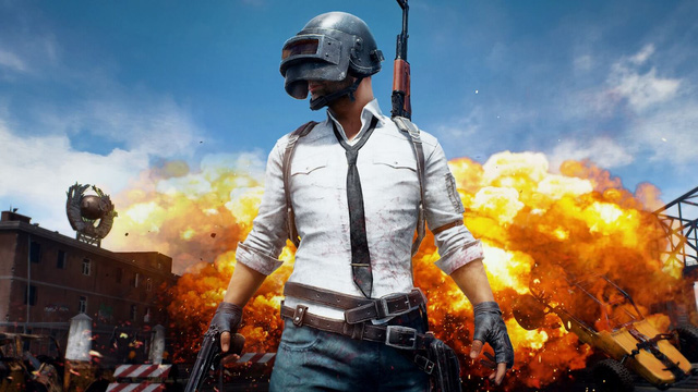 10 cheapest promotional games worth buying on Steam this week (Part 1) - Photo 2.