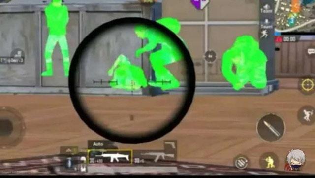 Hack tọa độ Gunbound, Perfect trong Audition và những thể loại gian lận phổ biến của game thủ Việt trong quá khứ - Ảnh 1.
