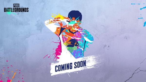 Theo trend bóng đá, PUBG sắp ra mắt cập nhật mới, hứa hẹn sẽ có skin Son Heung-min làm nức lòng fan châu Á - Ảnh 2.