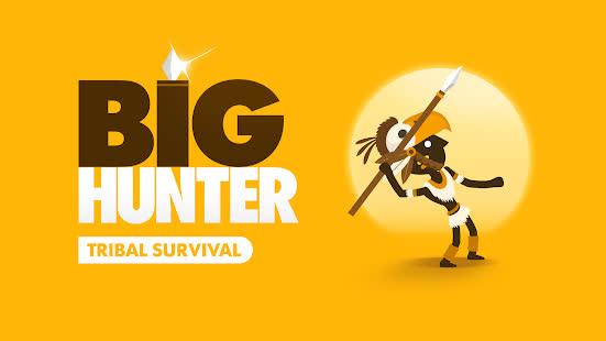 Tưởng không khó mà khó không tưởng để chinh phục Big Hunter - Tựa game săn bắn dành cho mọi lứa tuổi - Ảnh 1.
