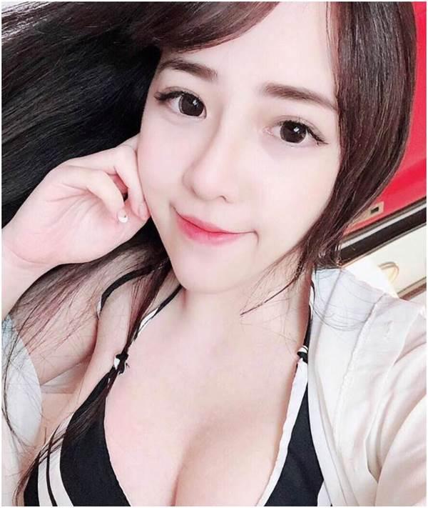 Bị bóc phốt đánh cắp ảnh người khác để nổi tiếng, nữ YouTuber bị CĐM ném đá tới mức xóa trang cá nhân - Ảnh 6.