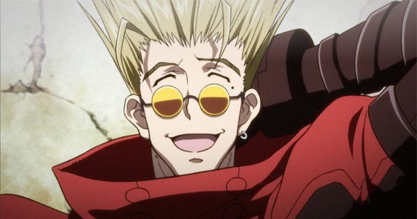 Top 5 tác phẩm có bản chuyển thể anime xuất sắc hơn cả manga, bộ nào xem cũng cuốn - Ảnh 1.