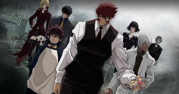 Top 5 tác phẩm có bản chuyển thể anime xuất sắc hơn cả manga, bộ nào xem cũng cuốn - Ảnh 2.