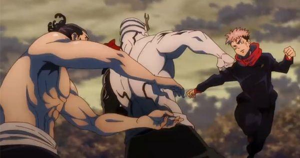 Top 5 tác phẩm có bản chuyển thể anime xuất sắc hơn cả manga, bộ nào xem cũng cuốn - Ảnh 5.
