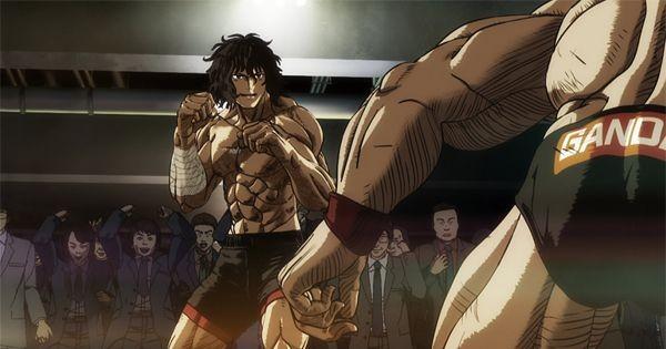 Record of Ragnarok và 6 bộ anime nhận về vô số gạch đá vì bản chuyển thể tệ hơn manga - Ảnh 3.